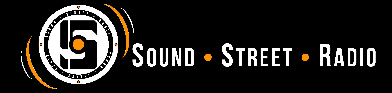Sound Street Radio